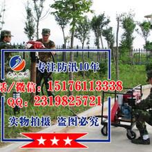 防汛打桩机打桩机生产厂家柴油打桩机价格