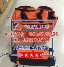 韩式救生抛投器价格河北救生抛投器生产厂家JJSL-PTQH