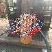 河北微型防汛打樁機出售便攜式打樁植樁機