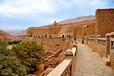 吐鲁番自驾游景点线路套票最高185元