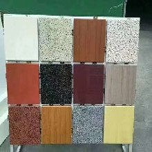 木纹铝单板.仿木纹铝单板.仿石纹铝单板.石纹铝单板图片