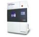 DR3000型(水冷)日晒气候试验机大荣纺织检测仪器