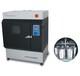 YB802K-II型全自动快速八篮恒温烘箱大荣纺织检测仪器
