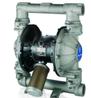 Husky1590雙隔膜泵