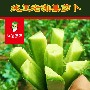 山东潍坊青萝卜,潍县青萝卜图片