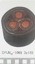 鄭州勝華電纜銷售電話