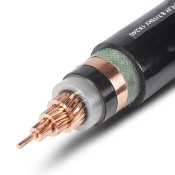 胜华电缆销售厂家电缆型号报价电缆品牌