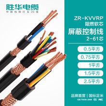 河南勝華高壓電纜低壓電纜廠家銷售電話手機報價