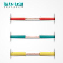 勝華電纜電線電纜生產廠家報價銷售電話業務手機