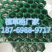 莆田塑料植草格厂家