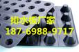 杭州塑料排水板廠家