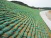 秦皇島生態袋生產廠家