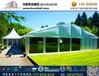上海户外派对篷房,球形汽车试驾会篷房价格