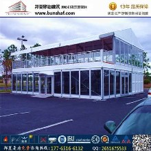 杭州出租活动棚房图片