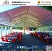 上海蓬房报价,六角音乐节篷房生产厂家