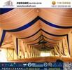 杭州出租婚礼帐篷