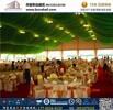 上海户外篷房厂家,abs硬体墙欧式婚礼篷房公司