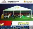 上海活动大型帐篷出租,多边形音乐节篷房出租