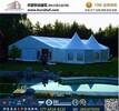 上海户外婚礼帐篷,大型活动庆典篷房销售