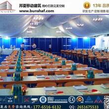 枣庄_大型蓬房_大型蓬房租赁图片