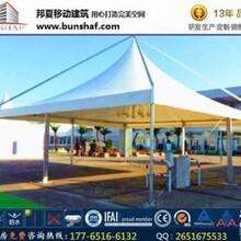 南京租赁拱形棚房图片