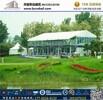 上海多功能帐篷,半圆形欧式婚礼篷房销售