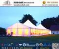 上海帐篷定制厂家,小型新车发布会篷房出租