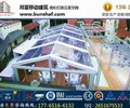 上海流动帐篷,中型临时厂房篷房价格