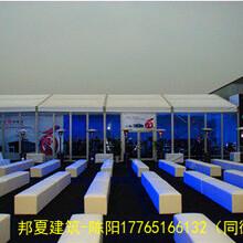 上海租蓬房_租蓬房价格_能移动的租蓬房图片