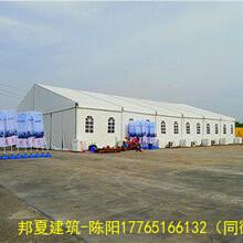 上海出租蓬房_出租蓬房租赁_铝型材出租蓬房图片