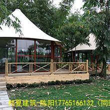 贵宾棚房租赁,徐州贵宾棚房租赁,贵宾棚房租赁图片