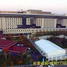 上海帐篷搭建_婚庆展览帐篷搭建