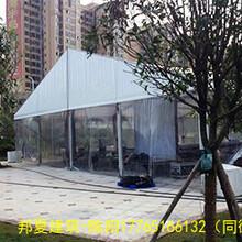 贵宾展棚租赁,扬州贵宾展棚租赁,贵宾展棚租赁图片