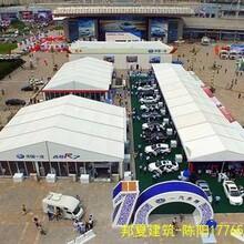 上海蓬房租赁_蓬房租赁租赁_促销蓬房租赁图片