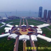 上海租用蓬房_租用蓬房电话_红白租用蓬房图片