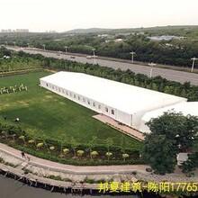 上海蓬房_蓬房电话_开盘仪式蓬房图片