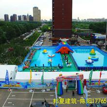 上海搭建蓬房_搭建蓬房出租_升学宴搭建蓬房图片
