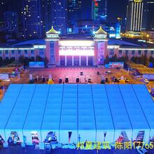 上海_展览会棚房出租_展览会棚房出租信誉保证图片