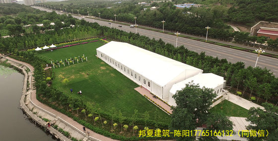 张家港_50米大棚租赁_50米大棚租赁要多少钱