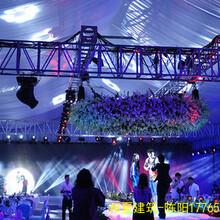 上海出租蓬房_出租蓬房租赁_多边尖顶出租蓬房图片