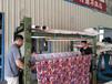 韶關TPU布料貼合加工鳳祥TPU膜貼合18年環保工藝