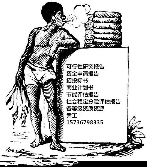 器人研发制造项目/-【湖北省当地写可行性报告案例项目建议书】- 黄