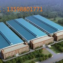 平武县编制项目实施方案专业公司图片