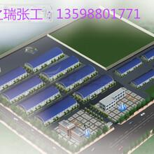 阜新县做标书投标书编制公司图片