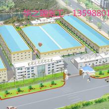 晋江市写项目建议书便宜公司图片
