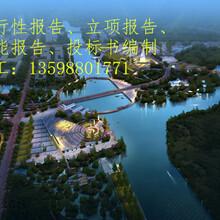 丰顺县代做标书采购标书编制图片