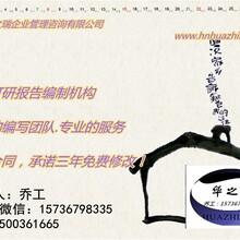 编写边坝县可行性报告、写稳评报告的公司图片