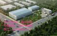 靖安县找一家写立项报告项目申请报告便宜的公司