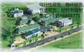 荆州写立项报告-立项申请报告-立项快