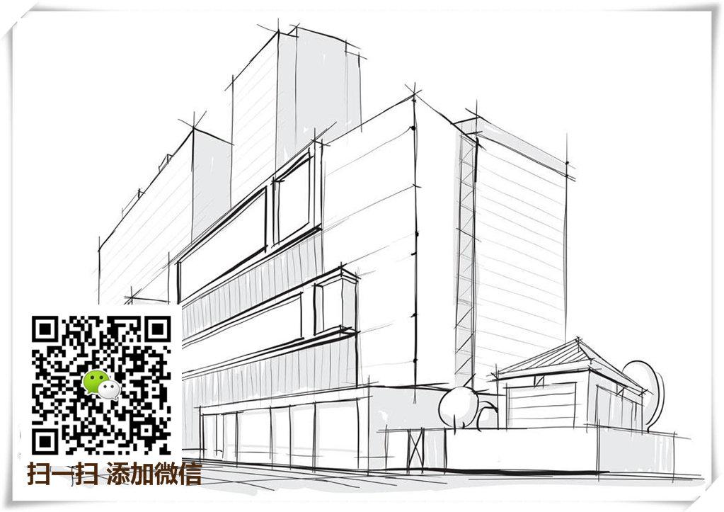 编写青田县可行性报告、做可行稳评报告的公司